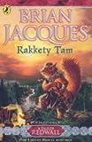 Rakkety Tam (Tale of Redwall)