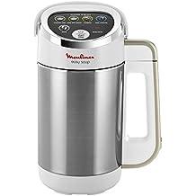 Robot mixeur soupe - Robot soupe chauffant ...