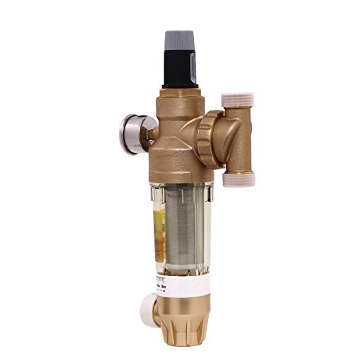 raoluns-precedente-filtro-dottone-universal-con-automatica-della-pressione-regolatore-high-range-con