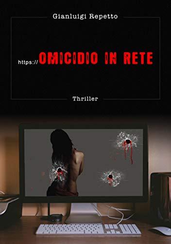 Omicidio in rete: Thriller