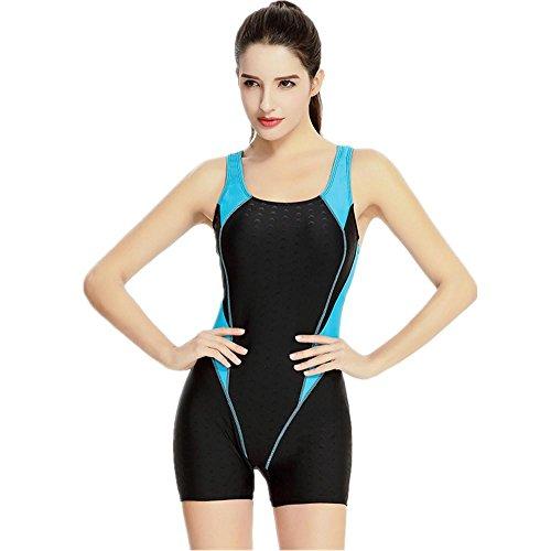 miao-maillot-de-bain-feminin-angle-plat-mouvement-dune-piece-mastere-en-plein-air-professionnel-gran