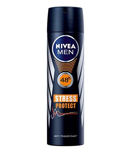 nivea-men-deo-stress-protect-spray-antitranspirant-6er-pack-6-x-150-ml