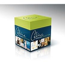 Céline Dion Collection