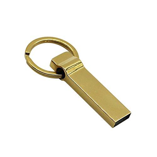 magideal-usb-flash-pen-drive-memoria-palo-llaveropulgar-disco-accesorios-multiusos-para-guarde-image