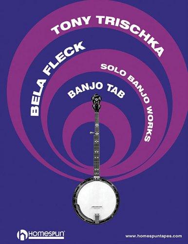 solo-banjo-works-banjo-tab