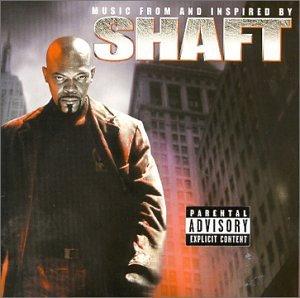 Shaft 2000 (Bof)