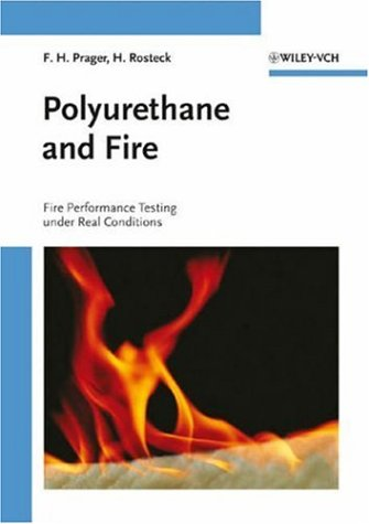polyurethane-and-fire-fire-performance-testing-under-real-conditions