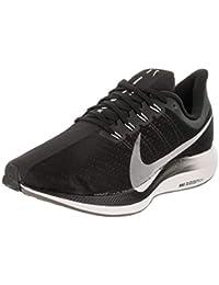 on sale 35571 9d1c6 Nike W Zoom Pegasus 35 Turbo, Chaussures de Running Compétition Femme