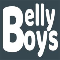 Belly Boys