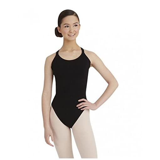 CC123-Capezio-Double-Strapy-Back-Camisole-Leotard