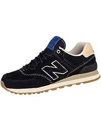 fc0ec2061e807 Amazon.es  new balance MUJER TALLA 36  Zapatos y complementos