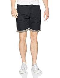 79733cea0be9 Suchergebnis auf Amazon.de für  bermuda shorts für herren  Bekleidung