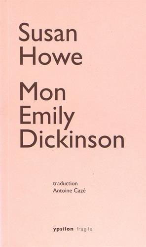 Mon Emily Dickinson par