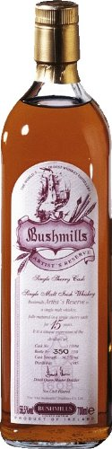 bushmills-artist-reserve-single-malt-irish-whiskey-565-07l-whisky-flasche