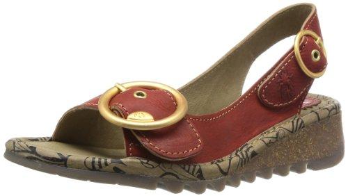 fly-london-tram-womens-wedge-heel-sandals-beige-black-off-white-5-uk-38-eu