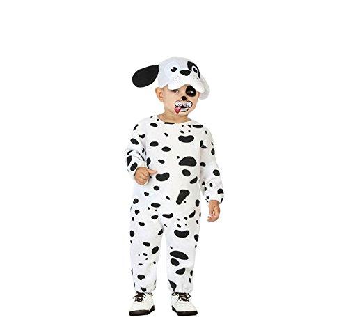 ATOSA 57031 Hund Kostüm für Kinder Costume Dog -