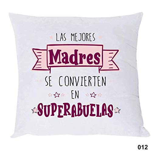 Donde Comprar Cojines Con Frases Mr Wonderfull Tienda