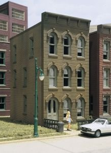gauge-h0-kit-town-house-home