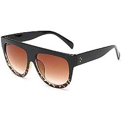 Sonnenbrille, Amcool Platz Brille Sommer Draussen Eyewear (E)