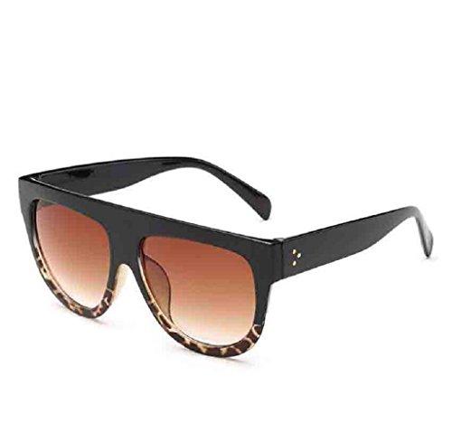 sonnenbrille-amcool-platz-brille-sommer-draussen-eyewear-e