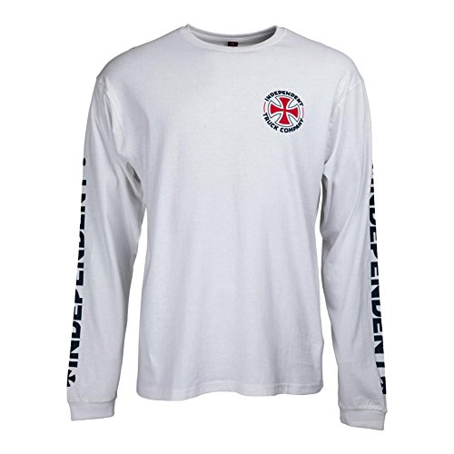 independent-longsleeves-t-shirt-itc-cross-wh-m