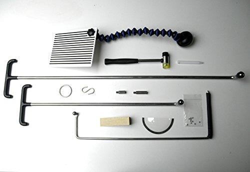 kit-de-punta-magnetica-rotatoria-para-dsp-eliminacion-de-abolladuras-abolladuras-granizo-herramienta