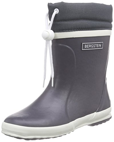 mountain-stone-bn-winter-bootdg-unisex-kids-wellies-short-shaft-grey-size-1