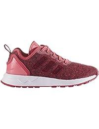 bf816c14b6db46 Suchergebnis auf Amazon.de für  adidas flux - Mädchen   Schuhe ...