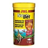 JBL–JBL NovoBel–250ml