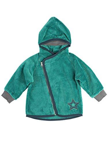 phister-philina-hall-teddy-jacket-chaqueta-para-bebes-grun-teal-blue-tea-9-meses-74
