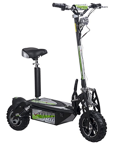 VECTORSCOOTERS-1600W-Scooter-elctrico-48V-batera-SLA
