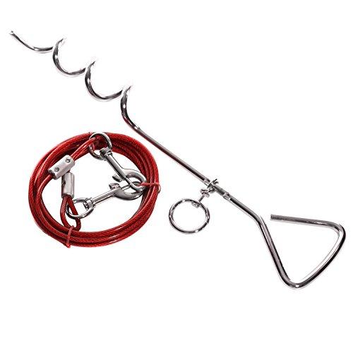 chien-de-serrage-de-cable-pour-chien-tieout-piquet-en-acier-inoxydable-et-10-m-360-laisse-et-attache