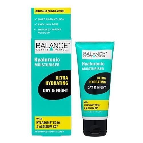 three-packs-of-balance-active-formula-hyaluronic-moisturiser-50ml
