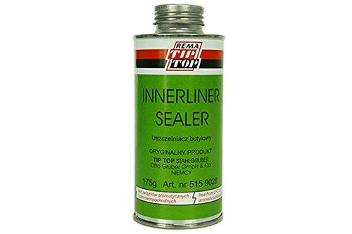 1-stck-dichtungsmittel-rema-tip-top-innerliner-sealer-175-g-dose-vulkanisiertflssigkeit-schwarz-reif
