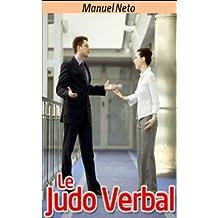 Judo Verbal