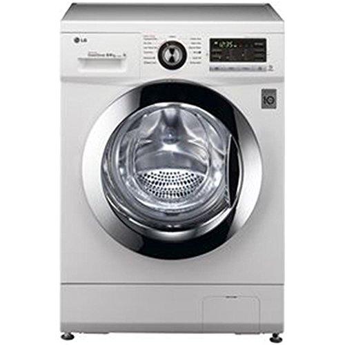 lg-lavadora-secadora-f1496adp3-de-8-kg-y-1400-rpm