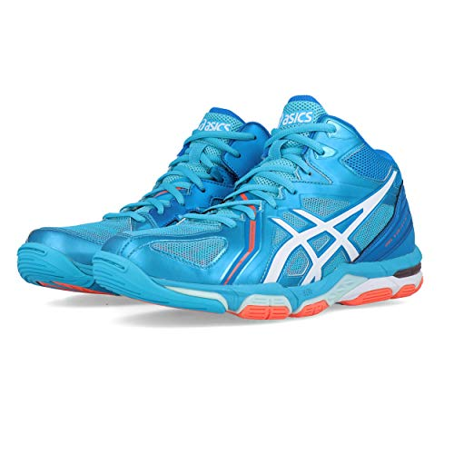ASICS Gel-Volley Elite MT Scarpe Interne - 46