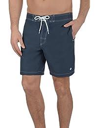 BLEND GOMES - maillot de bain – Homme