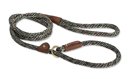 orvis-rope-slip-lead-camouflage
