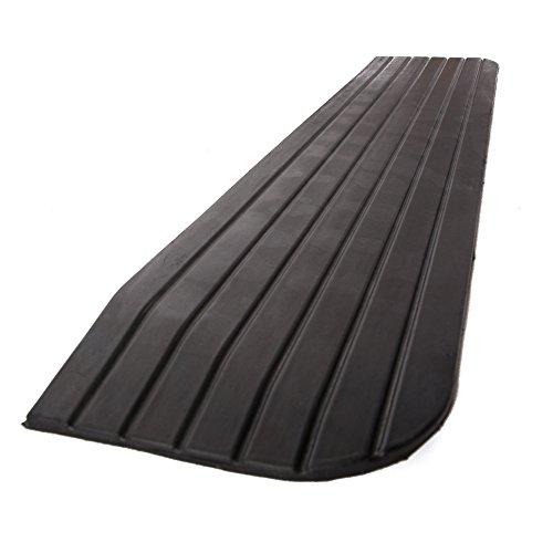 rg-vertrieb Rasengitter Rasenplatten Paddockplatten Rasenwaben Gehwegplatten 50x50x4 cm