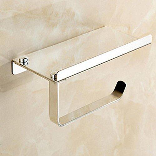 xg-boites-en-carton-de-papier-toilette-salle-de-bain-sanitaire-en-acier-inoxydable-porte-papier-impe