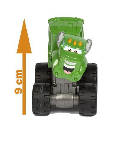tonka-381571480-giocattolo-prima-infanzia-rowdy