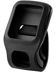 TomTom Fahrradhalterung für TomTom Runner & Multisport GPS Sportuhr