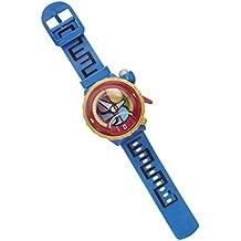 Yokai Watch - Reloj Temporada 2, versión española (Hasbro ...