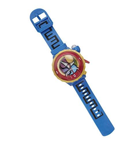 Yo-Kai Watch-Yo- Kai Reloj Temporada 2, Miscelanea (Hasbro B7496546)