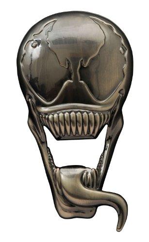 Marvel Venom Flaschenöffner - Venom Flash