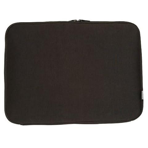 Notebooktasche TREND für HP 620 / 625/ G62 (Hp Notebook 625)