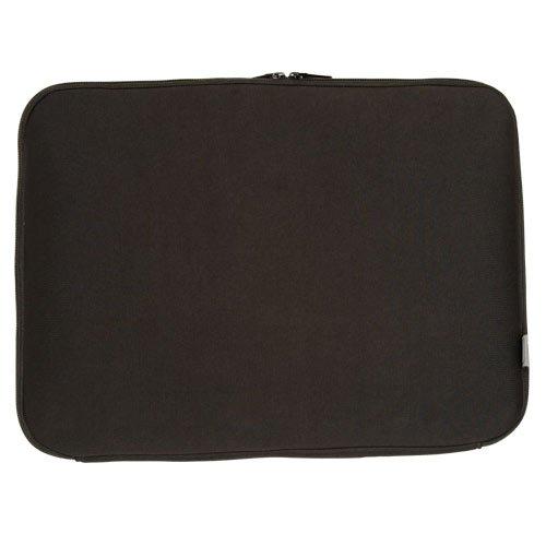 Notebooktasche TREND für Lenovo ThinkPad X300 / X301 / T61 / IdeaPad U350 / IdeaPad U450P