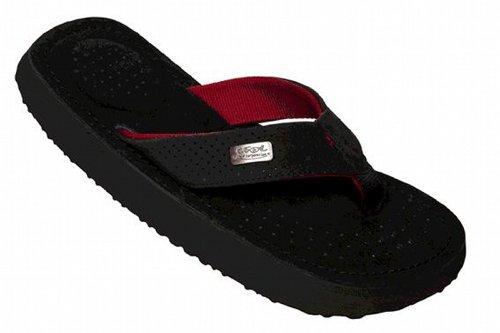 Cool shoes original shoe cool black Noir
