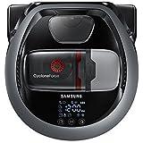 Samsung Staubsauger-Roboter grau
